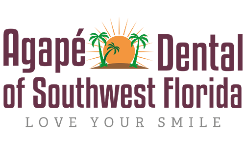Dentist in Fort Myers